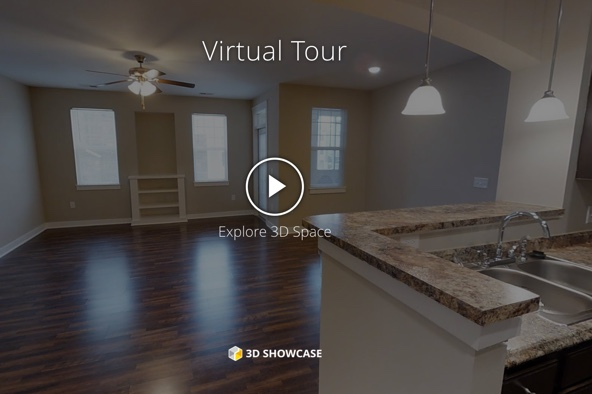 Virtual Tours at Ashley Place