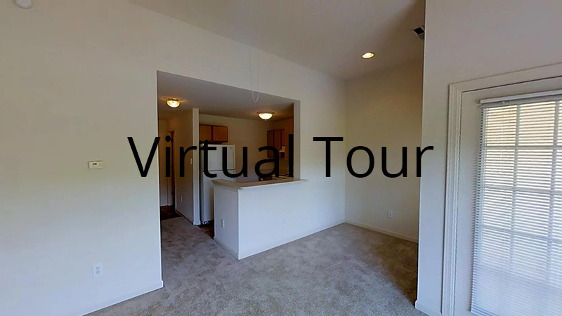Magnolia - virtual tour